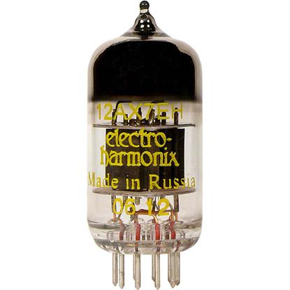 Electro-Harmonix 12AX7 (ECC83)