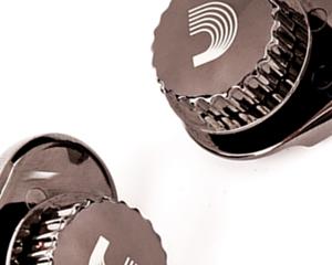 Bild för kategori Planet Waves Universal Strap Locks