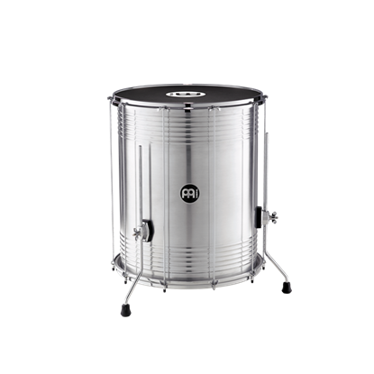 Picture of Meinl Stand Alone Surdos SU20-L