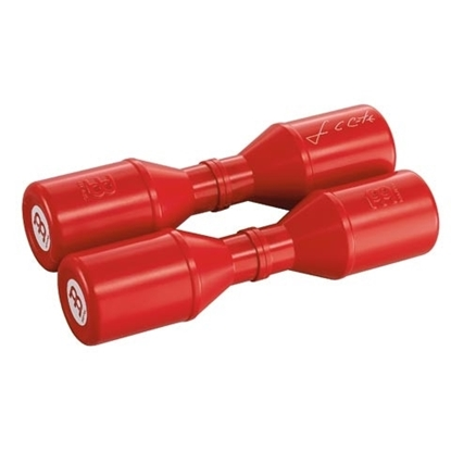 Bild på Meinl SH5R Red Studio Shaker