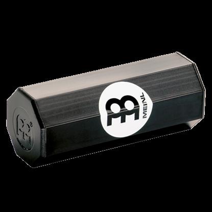 Bild på Meinl SH8BK Aluminium Shaker