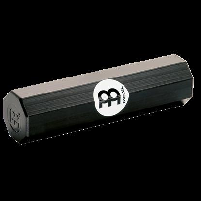 Bild på Meinl SH88BK Aluminium Shaker