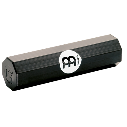 Picture of Meinl SH88BK Aluminium Shaker