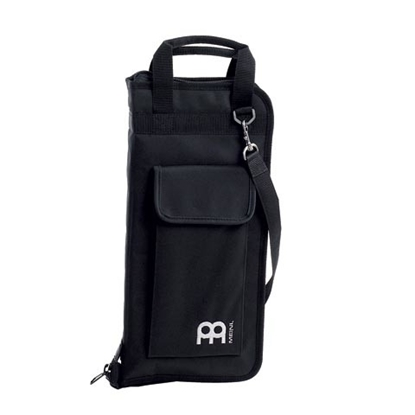 Picture of Meinl Stickbag MSB-1