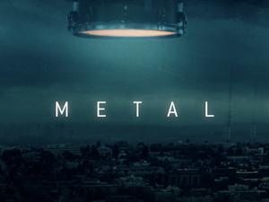 Bild för kategori Toontrack Metal Month