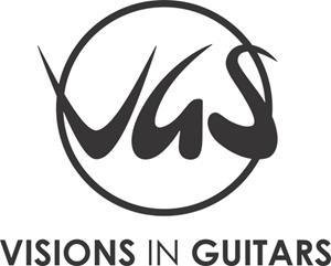 Bild för tillverkare VGS