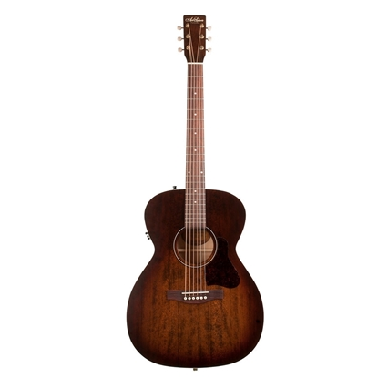 Picture of Art & Luthiere Legacy Q1T BB