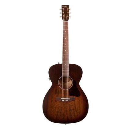 Bild på Art & Luthiere Legacy Q1T BB