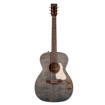 Bild på Art & Luthiere Legacy DB Q-Discrete
