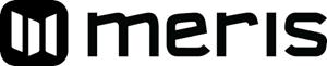 Bild för tillverkare Meris
