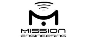 Bild för tillverkare Mission Engineering