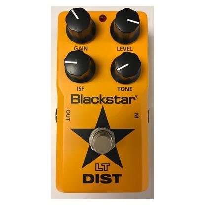 Bild på Blackstar LT DIST (Begagnad)