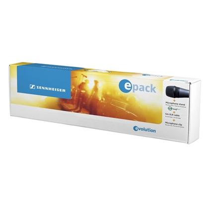 Bild på Sennheiser E-Pack E835
