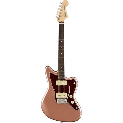 Fender American Performer Jazzmaster® Rosewood Fingerboard Penny