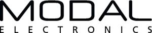 Bild för tillverkare Modal Electronics