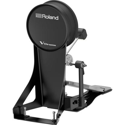 Roland KD-10 Kick Pad