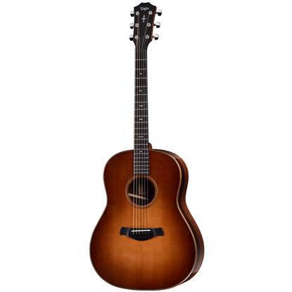 Taylor Builder's Edition 717 WHB Grand Pacific