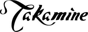 Bild för tillverkare Takamine