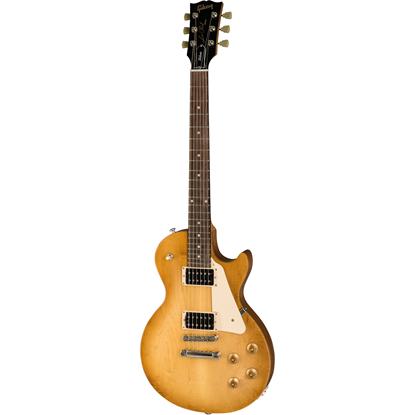 Gibson Les Paul Studio Tribute 2019 Satin Honeyburst