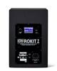 KRK Rokit RP7G4