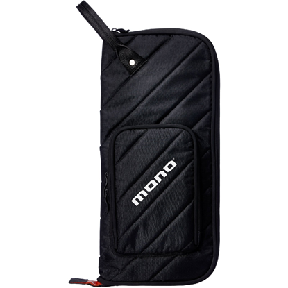 Mono Cases Studio Stick Case Black