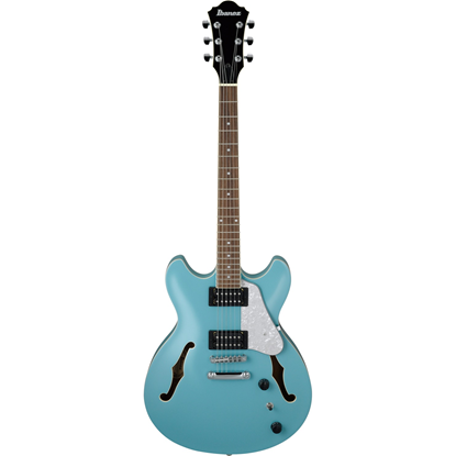 Ibanez AS63-MTB Mint Blue