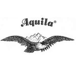 Picture for manufacturer Aquila