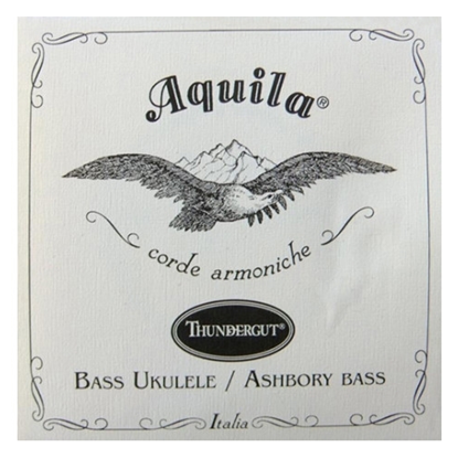 Aquila 68U Thundergut Pass Ukulele String Set