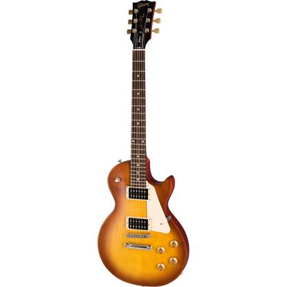 Gibson Les Paul Studio Tribute 2019 Satin Iced Tea