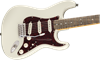 Squier Classic Vibe '70s Stratocaster® Laurel Fingerboard Olympic White