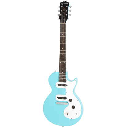 Epiphone Les Paul® SL Pacific Blue