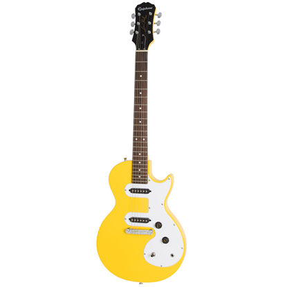 Epiphone Les Paul® SL Sunset Yellow