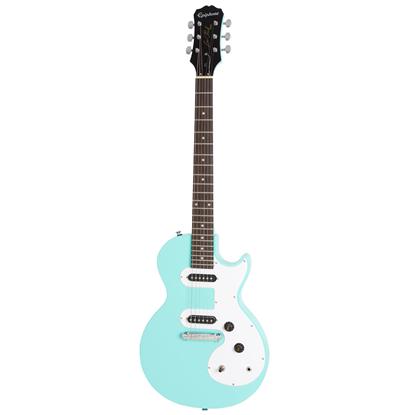 Epiphone Les Paul® SL Turquoise