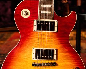 Bild för kategori Gibson Electric 2019
