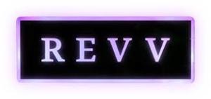 Bild för tillverkare Revv Amplification
