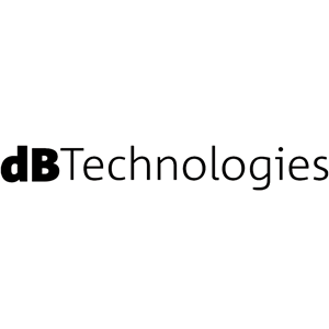 Picture for manufacturer db technologies