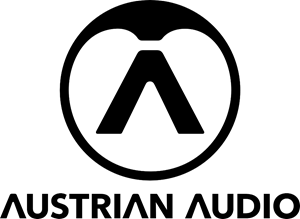 Picture for manufacturer Austrian Audio