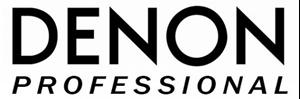 Bild för tillverkare Denon