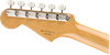 Fender Vintera '60s Stratocaster Pau Ferro Fingerboard 3-Color Sunburst