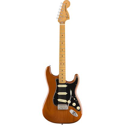 Fender Vintera '70s Stratocaster Maple Fingerboard Mocha