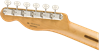 Fender Vintera '50s Telecaster Modified Maple Fingerboard Butterscotch Blonde
