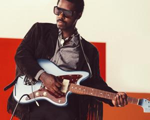 Bild för kategori Fender Vintera '60s