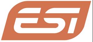 Bild för tillverkare ESI