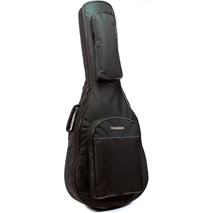 Freerange 3K Series Classical Guitar Gig Bag