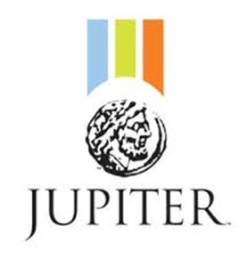 Bild för tillverkare Jupiter
