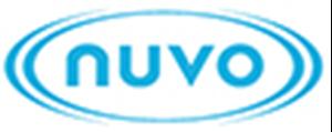 Bild för tillverkare Nuvo