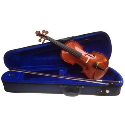 Arirang Etyd Violinset 4/4