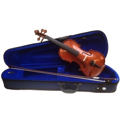 Arirang Etyd Violinset 1/2