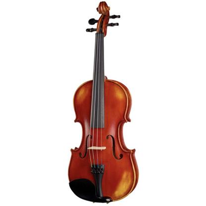 Gewa Aspirante Marseille Violinset 3/4