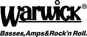 Bild för tillverkare Warwick